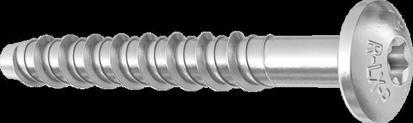 Anchors R-LX - Rawlplug